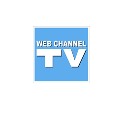 WEB CHANNEL TV